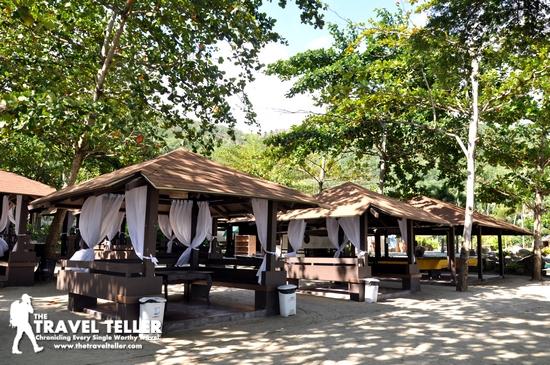 Banaybanay S Bonhomie Leisure And Resort Wonderful Places In Davao
