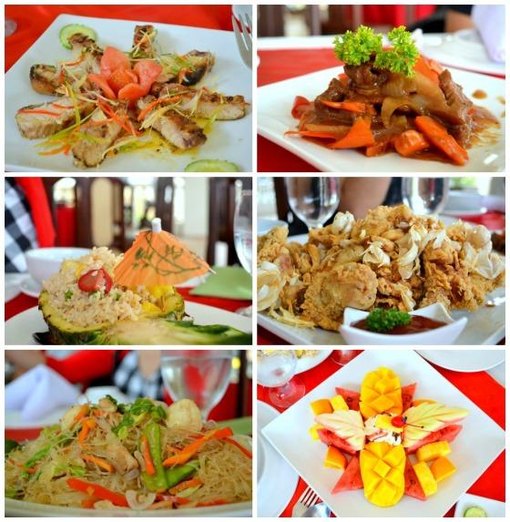 D'Leonor Foods